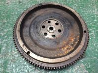 Mazda MX5 MX-5 mk2 Fly Wheel Flywheel 1.8
